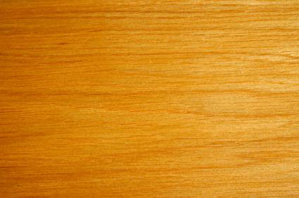 Olše dřevo